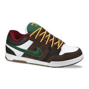 Nike Shoes - NIKE 6.0 Air Morgan